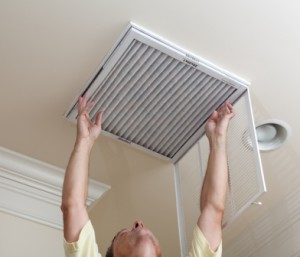Important Reasons Why You Shouldn't Neglect Your Air Filters