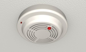 Important Places to Install Carbon Monoxide Detectors in Your Home