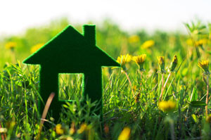 Celebrate a Greener Home Life With 5 Spring Home Efficiency Tips